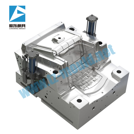 Commodity_mould02