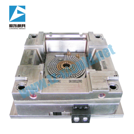 Home_appliance_mould02