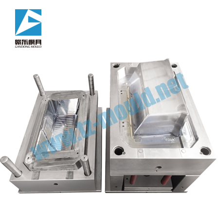 Home_appliance_mould01