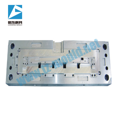Home_appliance_mould010