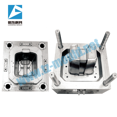 Commodity_mould11